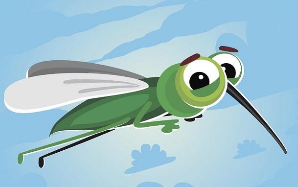 Consejos contra picaduras de mosquitos qu hacer recetas - Que hacer contra las cucarachas ...