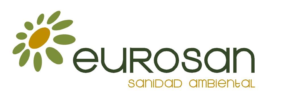 Logo eurosan