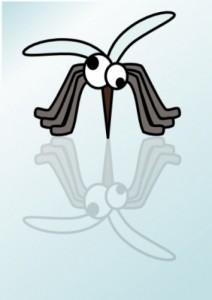 mosquito-imagenes-predisenadas_412028